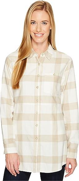 Mountain Hardwear - Pt. Isabel Long Sleeve Tunic