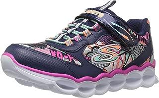 Skechers Kids Kids' LUMI-Luxe Sneaker