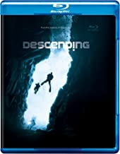 descending blu ray