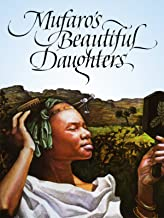 mufaro's beautiful daughters movie