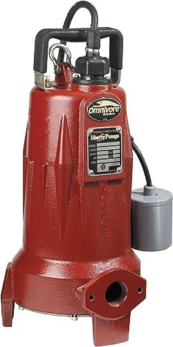 2021 Pump, online sale Grinder, 2 discount HP, 15a sale
