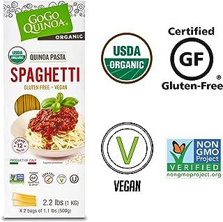 Best wheat free noodles pasta Reviews