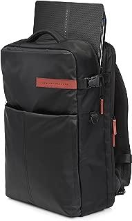 Best hp 17 backpack Reviews