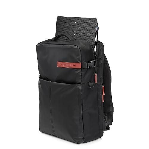 HP Omen Gaming Backpack