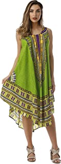 Best african theme clothes Reviews