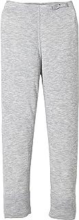 CMP Thermounterwäsche - Pantalones térmicos