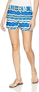 Columbia Women's Cool Coast II Shorts