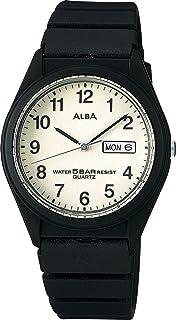 [アルバ]ALBA 腕時計 スポーツウオッチ APBX083 メンズ