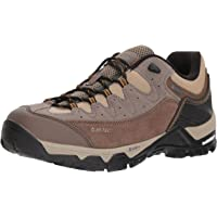 Hi-Tec Ox Belmont Low I Waterproof Hiking Men Shoes