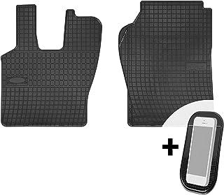 Suchergebnis Auf Für Scania Fußmatten Matten Teppiche Auto Motorrad