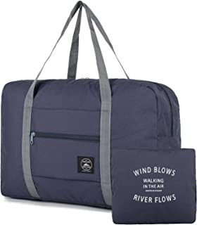 size of a carry on bag spirit