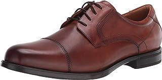 Men's Medfield Cap Toe Oxford Dress Shoe