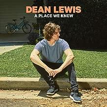 A Place We Knew [Explicit]