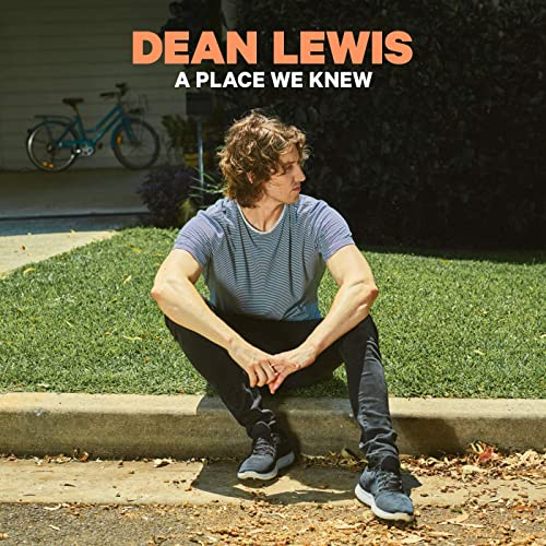 be alright dean lewis mp3 song free download
