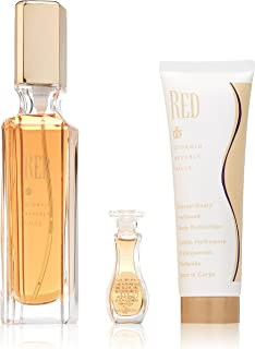 Giorgio Beverly Hills Gift Set for Women