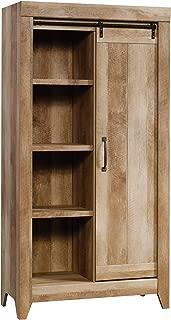 Sauder Adept Storage Cabinet, L: 36.61