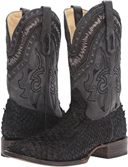 Corral Boots - A3085