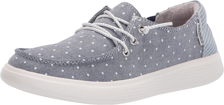 Skechers Unisex-Child Skipper Sneaker
