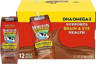 Trumoo Chocolate Milk Carton