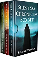Silent Sea Chronicles Box Set: Epic fantasy trilogy (English Edition)