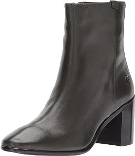 Women's Julia Bootie Boot