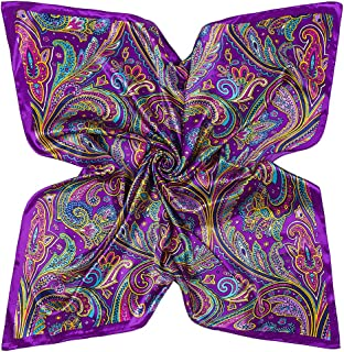 Best mad hatter scarf pattern Reviews