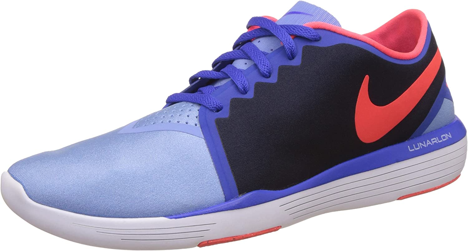 Nike High quality new Womens Lunar Sculpt Running store Trainers 818062 Sneakers Shoes