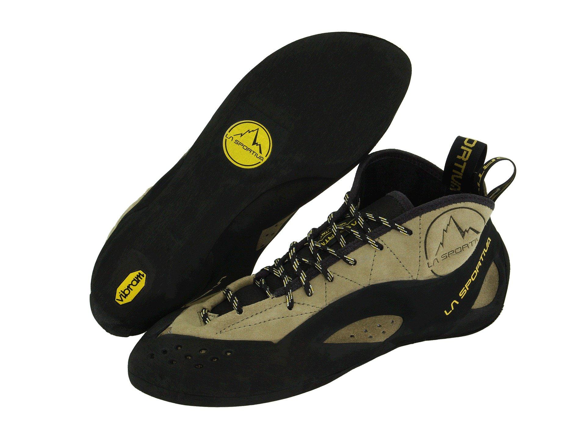 795369aad02b27 Men s La Sportiva Shoes + FREE SHIPPING