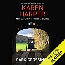 Dark Crossings