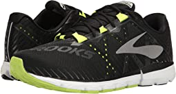 Brooks - Neuro 2