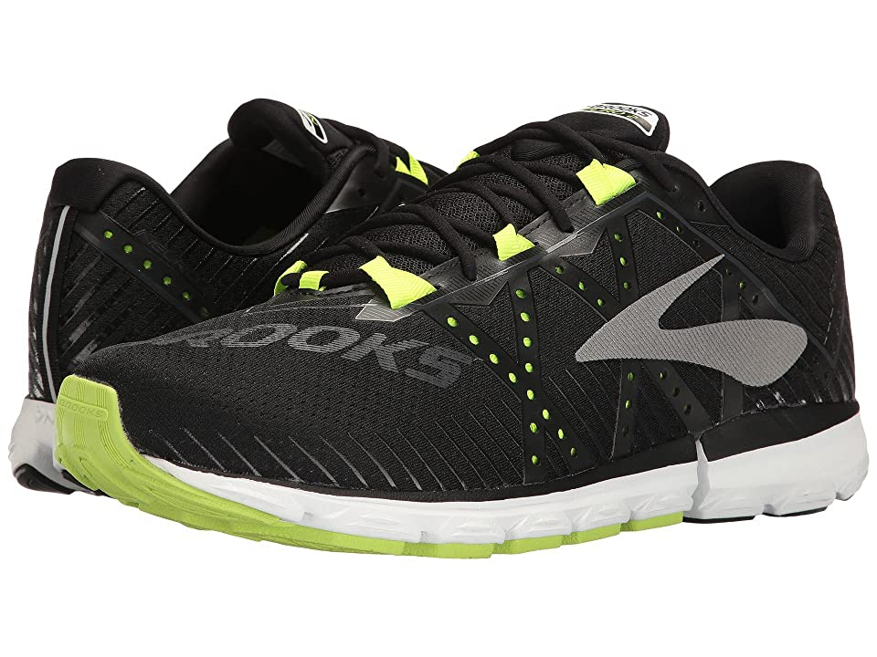 1c6690e973cef Brooks - Men s Running Shoes . Sustainable fashion and apparel.