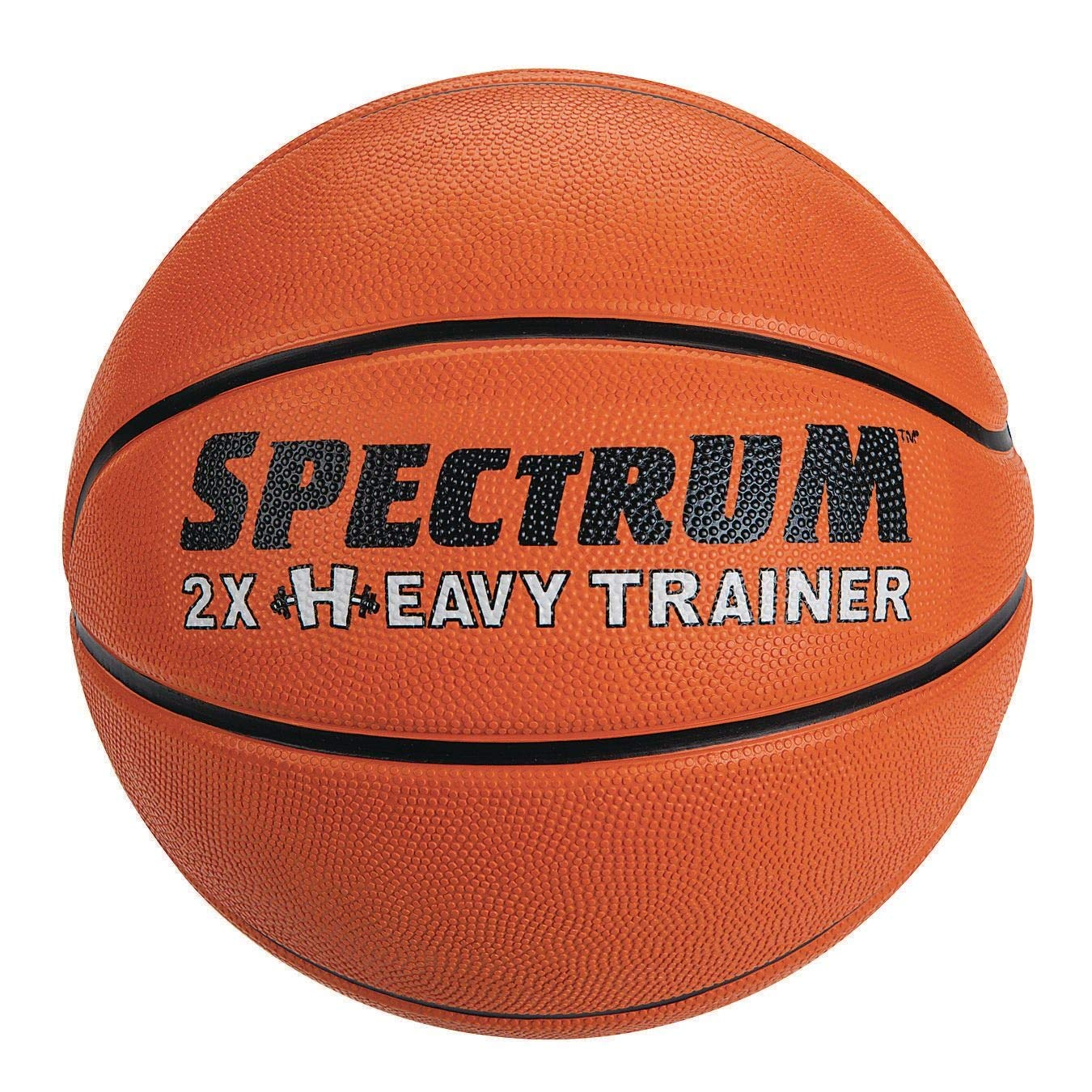 security SS Worldwide Spectrum 2X Heavy Basketball Max 79% OFF Training