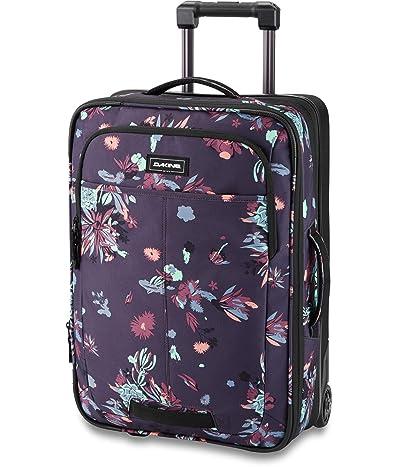 Dakine Status Roller 42L+ (Perennial) Pullman Luggage