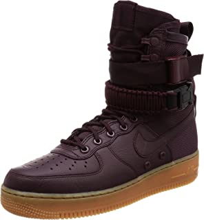 Best air force sneaker boots Reviews