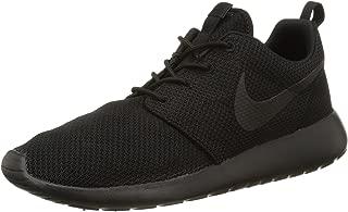 Nike Men's Roshe One Black 511881-026