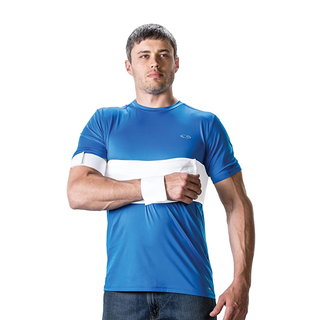 Core Products Shoulder Immobilizer - Universal wryb58101