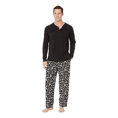 Tommy Bahama Pajama Set (Hula Holiday) Men