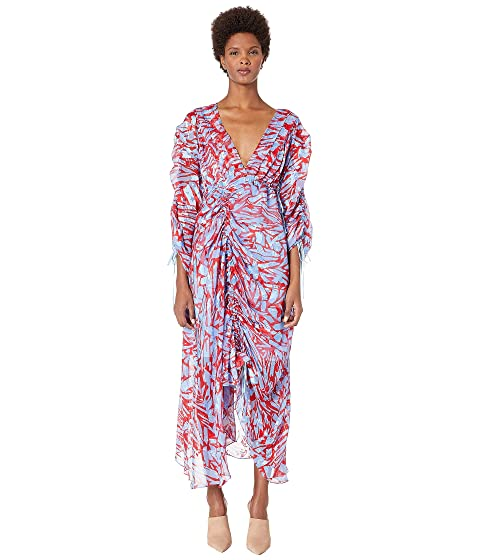 Preen by Thornton Bregazzi Cleo Dress