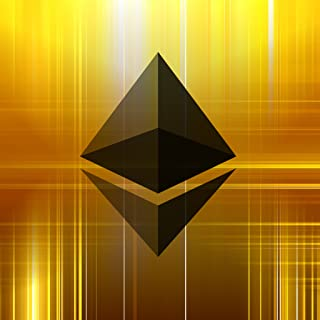 Ethereum course - Buy Ethereum, Ethereum mining and Ethereum wallets