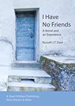 Best books about male friendship Reviews