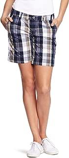 O'Neill Damen kurze Hose LW Reveillon Walkshorts