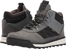 Shelterlen GTX Boot