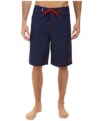 Hurley One Only Boardshort 22 (Mid Navy H 1) Men