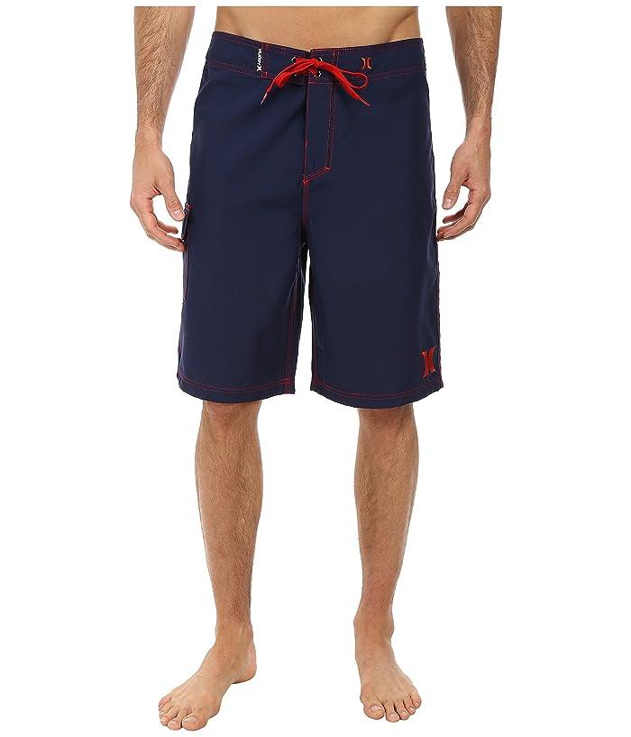 Hurley One Only Boardshort 22 (Mid Navy H 1) Men