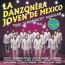 los chamanes de mexico vol 2
