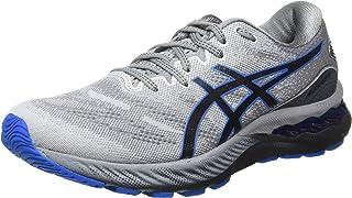 ASICS Gel-nimbus 23 - Buty do biegania Meżczyzni