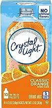 Best simply light orange Reviews