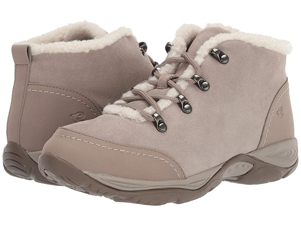 Easy Spirit Extreme (Taupe) Women