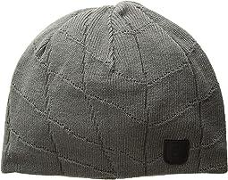 Nebula Hat