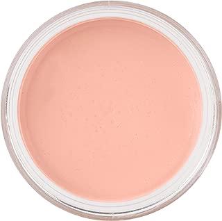 Sheer Miracle Organic Wide Awake Dark Circle Concealer, Pink, 5 Gram